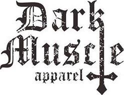 DARK MUSCLE APPAREL