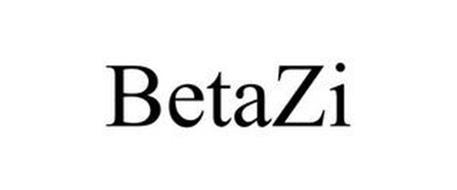 BETAZI