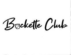 BUCKETTE CLUB