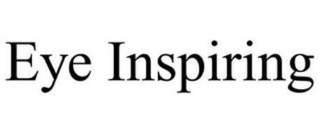 EYE INSPIRING