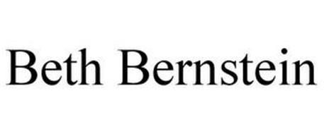 BETH BERNSTEIN