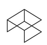 BETH MACRI DESIGNS LLC
