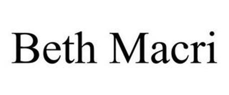 BETH MACRI