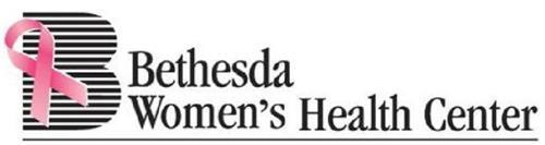 B BETHESDA WOMEN'S HEALTH CENTER