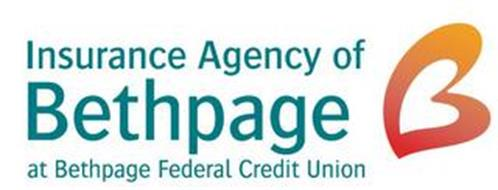INSURANCE AGENCY OF BETHPAGE AT BETHPAGE FEDERAL CREDIT UNION B