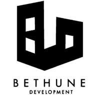B D BETHUNE DEVELOPMENT