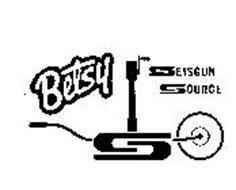 BETSY SEISGUN SOURCE