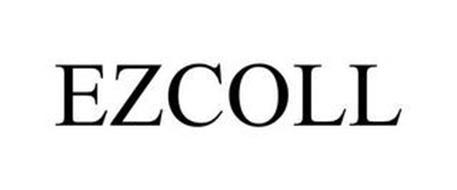 EZCOLL