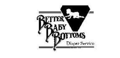 BETTER BABY BOTTOMS DIAPER SERVICE