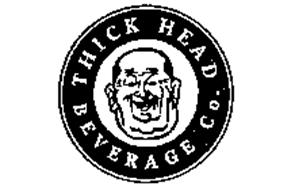 THICK HEAD BEVERAGE CO.