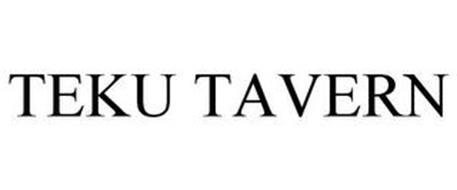 TEKU TAVERN