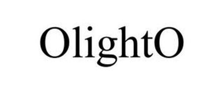 OLIGHTO