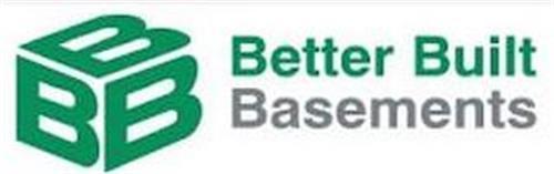 BBB BETTER BUILT BASEMENTS