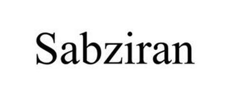SABZIRAN