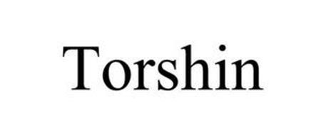 TORSHIN