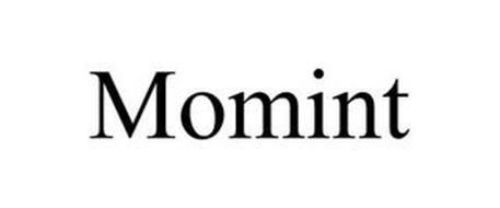 MOMINT