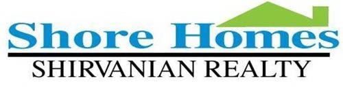 SHORE HOMES SHIRVANIAN REALTY