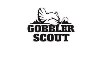 GOBBLER SCOUT