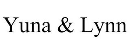 YUNA & LYNN