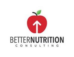 BETTERNUTRITION CONSULTING