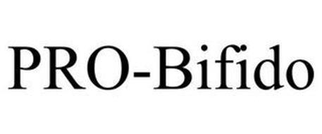 PRO-BIFIDO