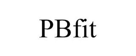 PBFIT