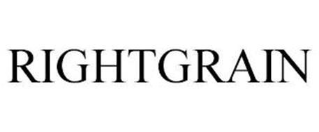 RIGHTGRAIN