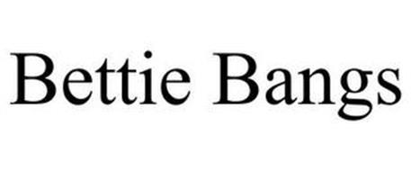 BETTIE BANGS