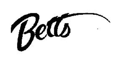 Betts trademark of betts tackle ltd serial number for Renew nc fishing license