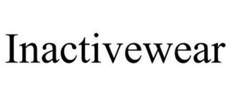 INACTIVEWEAR