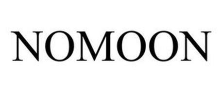 NOMOON