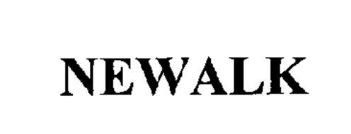 NEWALK