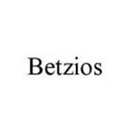 BETZIOS