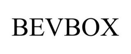 BEVBOX