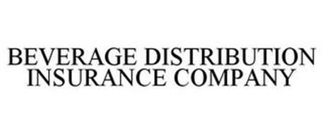 BEVERAGE DISTRIBUTION INSURANCE COMPANY