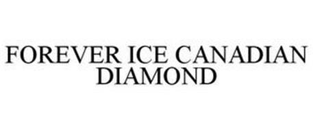 FOREVER ICE CANADIAN DIAMOND