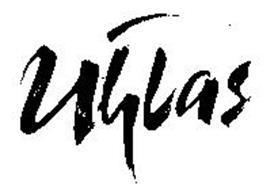 UHLAS BY DANOVA/DESIGNS