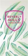 BEVERLY HILLS CHARDONNAY 2014
