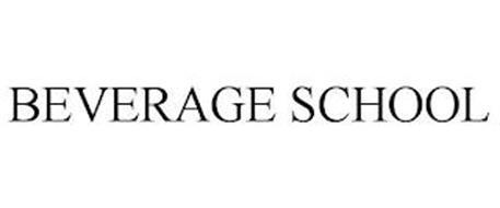 BEVERAGE SCHOOL