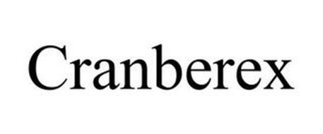 CRANBEREX