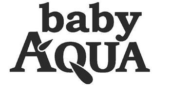 BABY AQUA