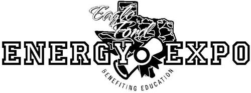 EAGLE FORD ENERGY EXPO BENEFITING EDUCATION
