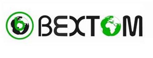 B BEXTOM