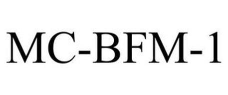 MC-BFM-1