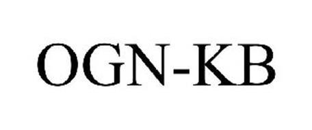 OGN-KB
