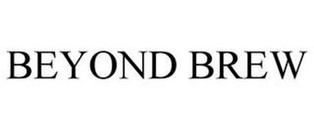 BEYOND BREW