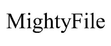 MIGHTYFILE