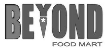BEYOND FOOD MART