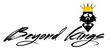 BEYOND KINGS
