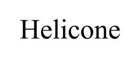 HELICONE
